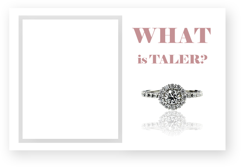 WHAT is TALER?